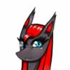 alcatras45's avatar