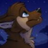 Alcatraz-Hopeflyte's avatar