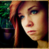 Alcatraz4's avatar