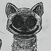 Alcatrazz21's avatar