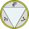 Alcazar-N-Onymes's avatar