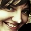 alce-a-pois's avatar