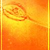 AlcedoARTS's avatar