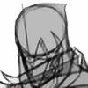 Alceous's avatar