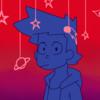 AlcerM3ko's avatar