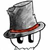 AlceX's avatar