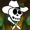 Alchatimus's avatar