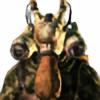 Alcheius's avatar