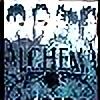 Alchema's avatar