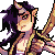 alchemanic's avatar