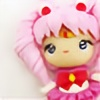 AlchemianShop's avatar