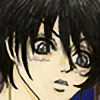 alchemical-disaster's avatar