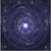 AlchemicallyEnhanced's avatar