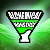 AlchemicalNonsense's avatar