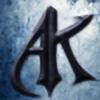 AlchemicKeyblader's avatar