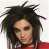AlchemicReaction53's avatar