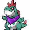 AlchemiEvil's avatar
