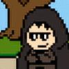 Alchemill's avatar