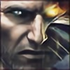 Alchemist10's avatar