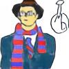 Alchemist411's avatar