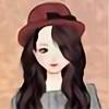 AlchemistEternal's avatar