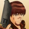 AlchemistMayCry's avatar