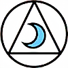 AlchemistMoon's avatar