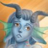 alchemistShleyy's avatar