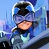 AlchemistZero's avatar