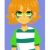 alchemy-ce's avatar