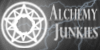 Alchemy-Junkies's avatar