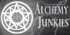 Alchemy-Junkies