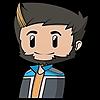 alchemy-ring's avatar