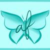 alchemyfarie's avatar