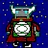 alchemyprime's avatar