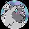 alchepalch's avatar