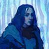 Alchera01's avatar
