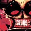 Alchera201's avatar