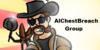 AlChestBreach-Group