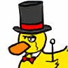 Alchez's avatar