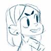 Alchiba's avatar