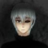 Alchiemy's avatar