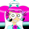 AlchieSteampunkBria's avatar