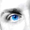alchimisterie's avatar