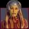 alcides111's avatar