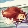 AlCidFangirl's avatar