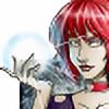 AlcieMitsui's avatar