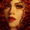 alcinda's avatar