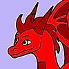Alcindor162002's avatar
