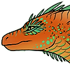 Alcira's avatar